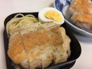 三ノ輪のお弁当